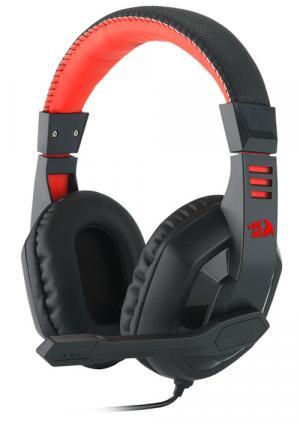 Redragon Ares H120 Gaming Headset - GamesGuru