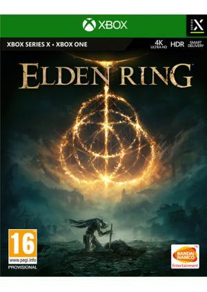 XBOX ONE/XSX Elden Ring - Gamesguru