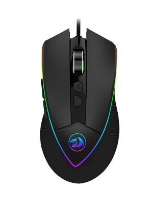 Redragon Emperor M909 RGB Gaming Mouse - GamesGuru