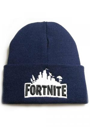 Fortnite Kapa - Blue - GamesGuru