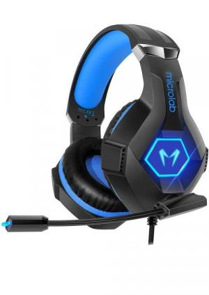 Microlab Gaming Slušalica G7 - GamesGuru