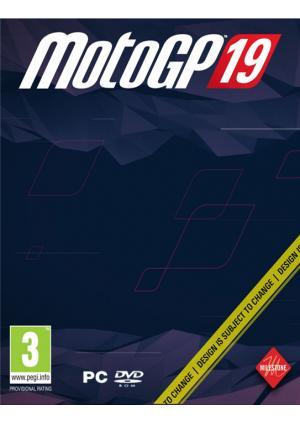 PC MotoGP 19 - GamesGuru