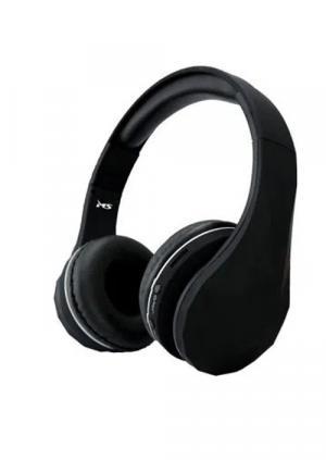 MS Diamond BT slušalice - Gamesguru