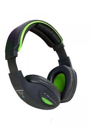 MS Base Bluetooth Slušalice sa mikrofonom - GamesGuru