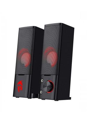 Orpheus GS550 Gaming Speakers - GamesGuru