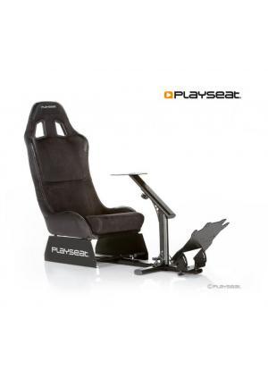 Playseat Evolution Alcantara