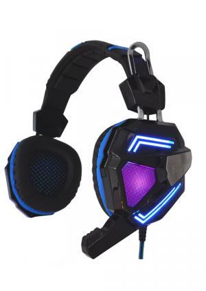 Sandberg Cyclone 7.1 USB Slušalica - GamesGuru