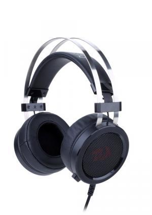 Redragon Scylla H901 Gaming Headset - GamesGuru
