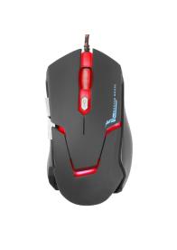 TRACER žični miš Kintaro (Crni) - TRAMYS44918