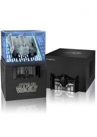 Star Wars - Tie Fighter Deluxe Edition- GamesGuru