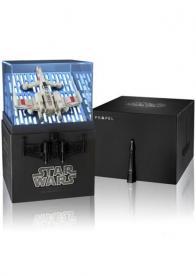 Star Wars - X Wing Deluxe Edition- GamesGuru