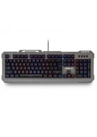 Aula Moonslasher Gaming Tastatura - GamesGuru