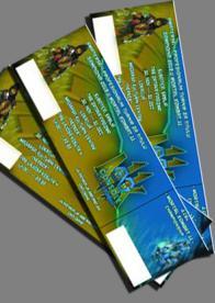 Ulaznice za 2.CGL Gaming Festival i Mortal Kombat 11 - GamesGuru