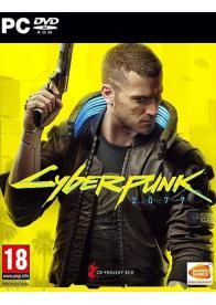 PC Cyberpunk 2077 - GamesGuru
