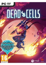 PC Dead Cells - GamesGuru