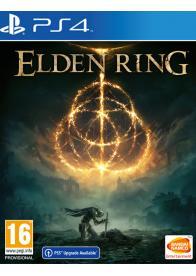 PS4 Elden Ring - Gamesguru