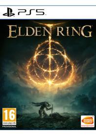 PS5 Elden Ring - Gamesguru