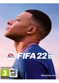 PC FIFA 22  -  Gamesguru