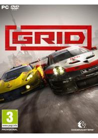 PC GRID - GamesGuru