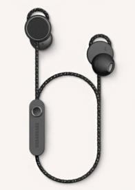 URBANEAR JAKAN in-ear  bluetooth bubice - GamesGuru