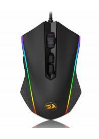 Redragon Memeanlion Chroma M710 Gaming Mouse - GamesGuru