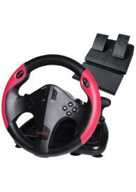 SPAWN Gejmerski volan Momentum Racing Wheel MRW20 - Gamesguru
