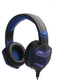 MS Godzilla PRO Gaming Slušalice sa mikrofonom - GamesGuru