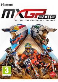 PC MXGP 19 - GamesGuru