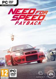 Need for Speed Payback games guru