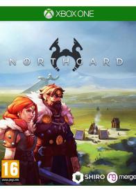 XBOX ONE Northgard - GamesGuru