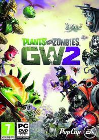 Proizvod Plants vs Zombies Garden Warfare 2