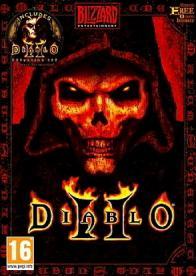 GamesGuru.rs - Diablo 2 Gold - Igrica za kompjuter