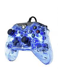 XBOX ONE/XSX&PC AfterGlow Wired Controller - Gamesguru