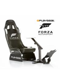 Playseat Forza Motosport