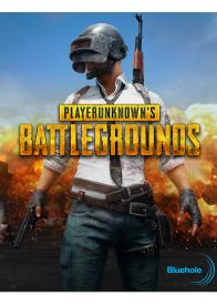 PC PLAYERUNKNOWN`S BATTLEGROUNDS (kod za elektronsku trgovinu)