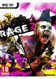 PC Rage - GamesGuru