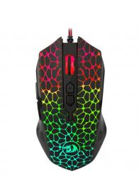 Redragon Inquisitor M716 Gaming Mouse - GamesGuru