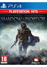 Middle Earth: Shadow Of Mordor - GamesGuru