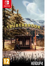Switch Truberbrook - GamesGuru