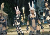 PS4 - Games Guru - Final Fantasy XIV: Shadowbringers