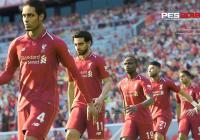 PS4 PES 2019 - GAMESGURU