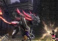 God Eater Resurrection / God Eater 2  Rage Burst