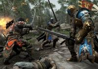 For Honor Standard Edition