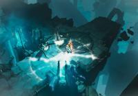 Diablo 3 Reaper of Souls (Ekspanzija)