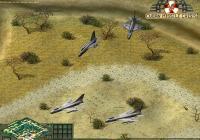 GamesGuru.rs - Cuban Missile Crisis - Igrica za kompjuter