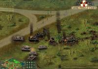 GamesGuru.rs - Cuban Missile Crisis - Igrica za kompjuterGamesGuru.rs - Cuban Missile Crisis - Igrica za kompjuter