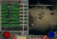 Diablo 2 Gold