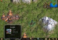 Warlords 4 Heroes of Etheria