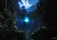 PS4 - ANTHEM - TBA - GAMESGURU