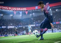 PS4 - FIFA 19 - TBA - GAMESGURU